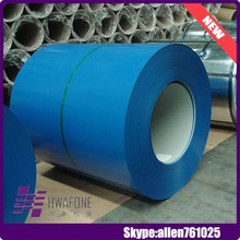 Alibaba wholesale prerainted galvanized steel coil for iron pallet in sheet price