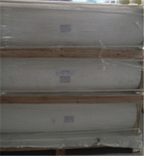 Breathable Waterproofing Membrane for Timber Frame