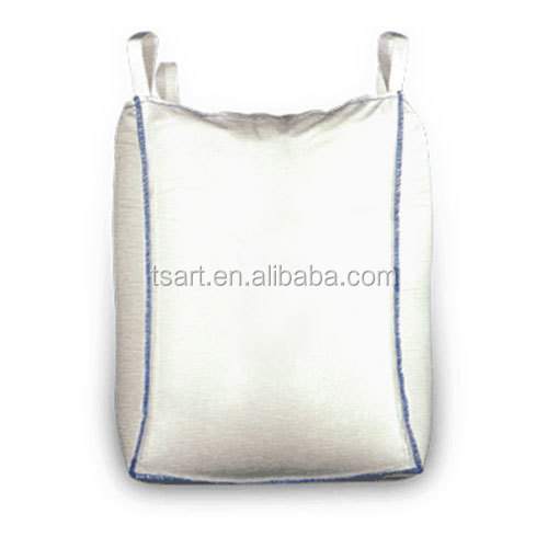 2000kg Plastic Polypropylene Big Container Jumbo Bags