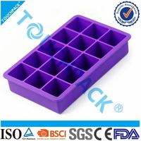 New Design Personalized Ice Cube Tray