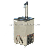 Beer Fermenter Home Brewing Equipment With