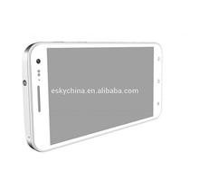"New arrival ZOPO ZP3X 4G LTE mobile phone Android 4.4 MTK6595M Octa Core 5.5"" 3GB 32GB"