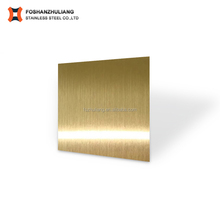 Chain design NO.4 finish stainless steel decorate sheet Aisi 304