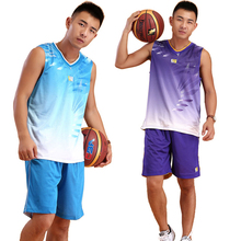 Basketball Clothes,Sport Sets,Wholesale Sportswear