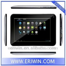 ZX-MD1004 10 inch tablet pc with camera