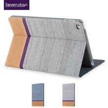 Alibaba Online Top Sale For Ipad 3 Case,Case For Ipad 3