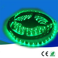 high quality !!! 30leds/m 5050 led strip rgb solar powered led flexible strip lights flexible led strip channel letters