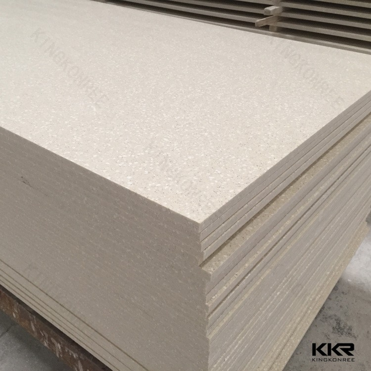 30mm modified texture acrylic solid surface sheets