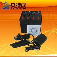 usb modem for caller id 4 port usb gsm modem pool