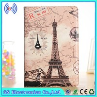 Leather Case For Ipad Air 2 Customize Special Design Tablet 2015 New Products