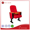 Cinema Hall Chair Auditorium Chair And