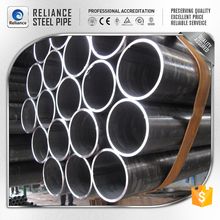CARBON STEEL TUBE THERMAL CONDUCTIVITY STEEL TUEB