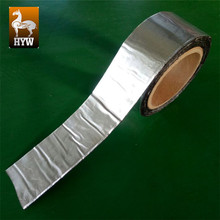 ( 21th Year Manufacturer) Self adhesive tape for sealing & repair to roofs,gutters,downpipes,air vents and skylights