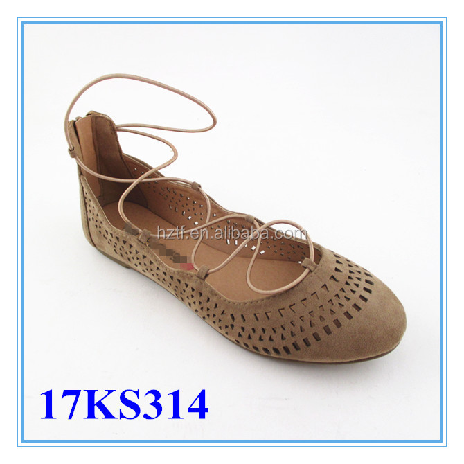 New products red tag shoe size brand China supplier