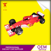 OEM 1 18 scale car wheel model for amazing quality