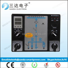 Professional Customize Electrical Switch Control Panel Design With Good Quality