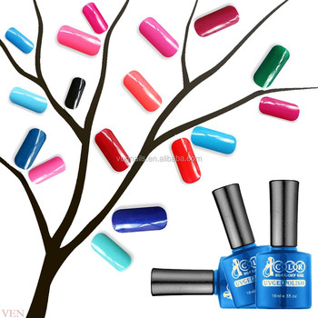 Fei Fan 2017 Newest Gel Polish Wholesale Cheap Gel Nail Polish From China Factory Free Sample