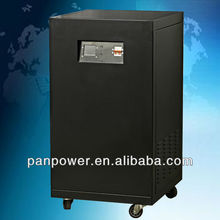 3KW Off Grid Pure Sine Wave Solar Inverter with Built-In Battery