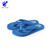 Top Selling Custom Printing Eva Slippers