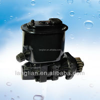 Power Steering Pump for ZIL