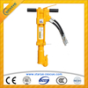 Concrete Rescue Portable Hydraulic Rock Breaker