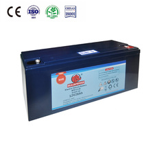 Storage Electric Bicycle 16V 20ah battery 8-dzm-20 vrla battery