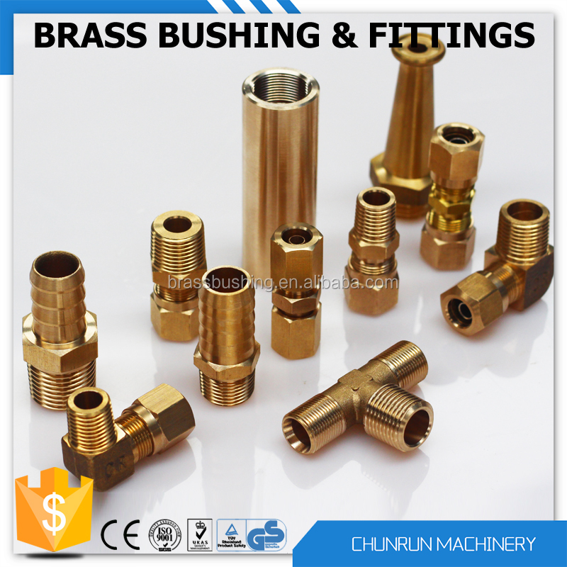 angle hose connector brass garden hose swivel connector water inlet hose connectors