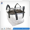 Widely Used 1 Ton Flexible Container Jumbo Bulk Bag
