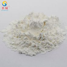 hydroxypropyl methyl cellulose(hpmc) for tile adhesive