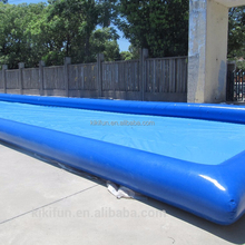 Swimming & Diving Used Adults Size Inflatable Pool Inflatable Water Pool For Kids Buy Cheap Inflatable Pool 2017