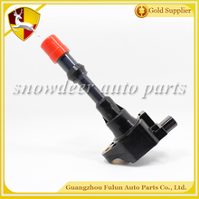 High quality and competitive price Ignition coil CM11-109 for engine 9507C
