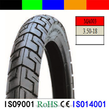 High quality street motorbike tyres motorcycle tyre/motorcycle tire