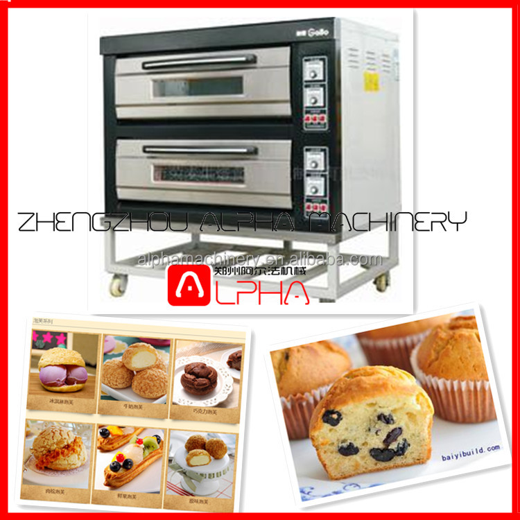 High quality protable mini electric 1 slice hamburger bread cake toaster oven