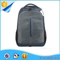 factory luggage travel school bags with hiking notebook business handbags china factory