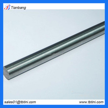 W1 W2 pure tungsten bar weight price per piece