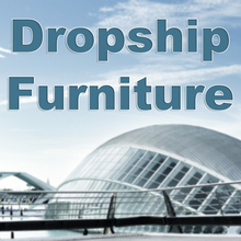 wholesale dropship good price furniture from china