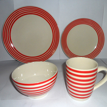 wholesale home good top choice used china restaurant ceramic dinnerware