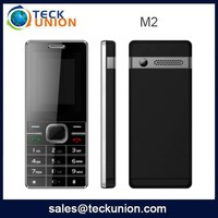 M2 1.77inch chinese smallest cheap feature cell phone