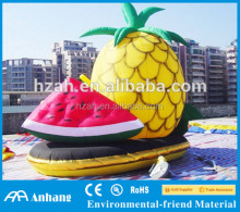 Giant Inflatable Fruits for Decoration