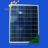 High quality iso tuv much top cheap good price solar panel