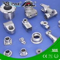 ABL casting and forging/Automobile parts