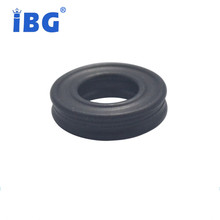 8mm thickness Rubber Sealing Washers for concrete pump