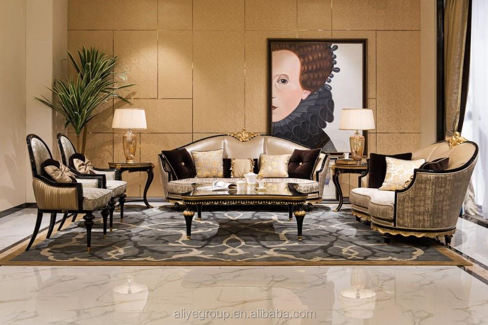 Ti 006 malaysia sex luxury sofa chair royal classic for Classic sofa malaysia