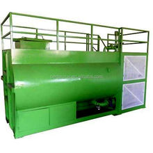 High quality china grass seeds hydro seeder with soil with good price