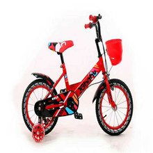 popular Manufacturers wholesale baby carrier bicycle cheap mother and baby bicycle for 3 year old