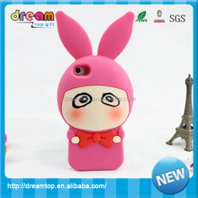 New arrival fashion cartoon cell phone cover for Samsung Galaxy S3