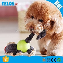 Hot Sell plush pet toys with best price