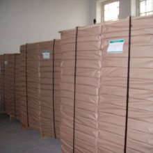 Wholesale 150gsm gloss c2s coated art paper