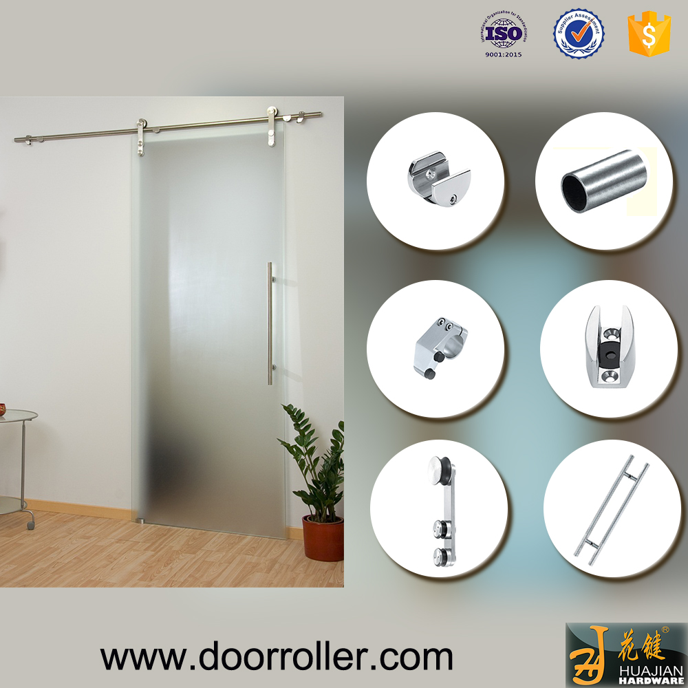 List Manufacturers Of Sliding Door Glass System Buy Sliding Door