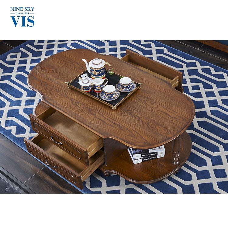 Altezza Tavolini Da Salotto.Tavolino Da Salotto Classico Interesting Tavolino Da Salotto Alfeo